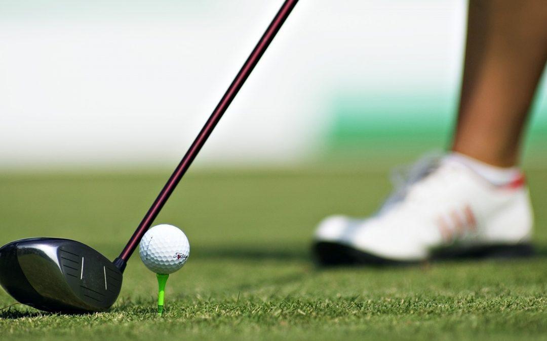 meest ideale perfecte golfvakantie Duitsland Via golf kunt u een dubbele status behalen.