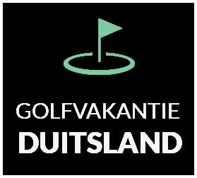 Golf Vakantie Duitsland